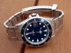 Tudor Prince Oysterdate Submariner 76000